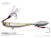メガバス マキッパ -  20g #7 アジ 20g