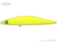 メガバス ゲンマ - 110S 21g #ドチャート 110mm 21g シンキング