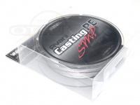 バリバス アバニ キャスティングPE -  SMP - 4号(MAX70lb) 8本撚り 300m巻