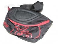 パズデザイン ファイティングパッド - SAC-118 #ブラック #フリーサイズ