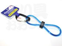 パズデザイン PSLループホルダー - PAC-232 - #ブルー