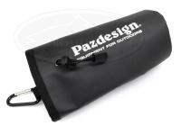 パズデザイン PSLボトルホルダー - PAC-269 #ブラック 670mlのペットボトルまで対応