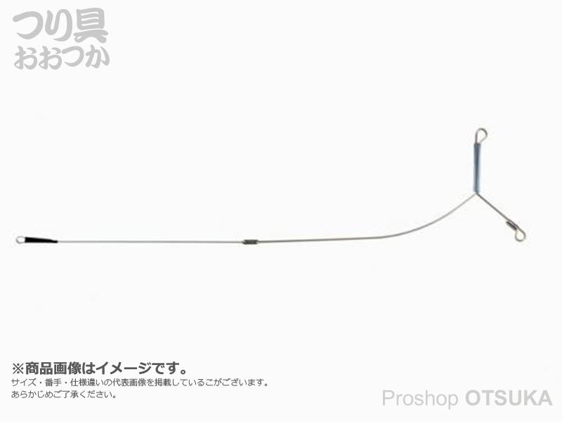 サニー商事 アポロ アポロ・アームロング 1.2-0.7-300