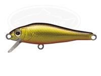タックルハウス エルフィン フィッシュ -  41SP #9 ゴールドブラック・オレンジベリー 41mm 2.1g