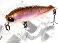 タックルハウス エルフィン グラスホッパー -  #HR36 公魚グローコア 40mm 2.4g サスペンド
