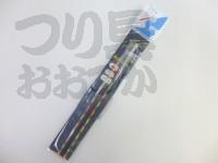 リコーサーバンス ハイテクトップ - 細 #塗り #12cm
