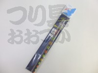 リコーサーバンス ハイテクトップ - 細 #塗り #13cm