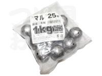 景山産業(株) マル -  -. 25号 Kgパック