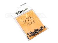 景山産業(株) ソフトガン玉 -  -. 1号