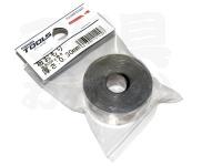 景山産業(株) 板おもり -   300g 0.30mm