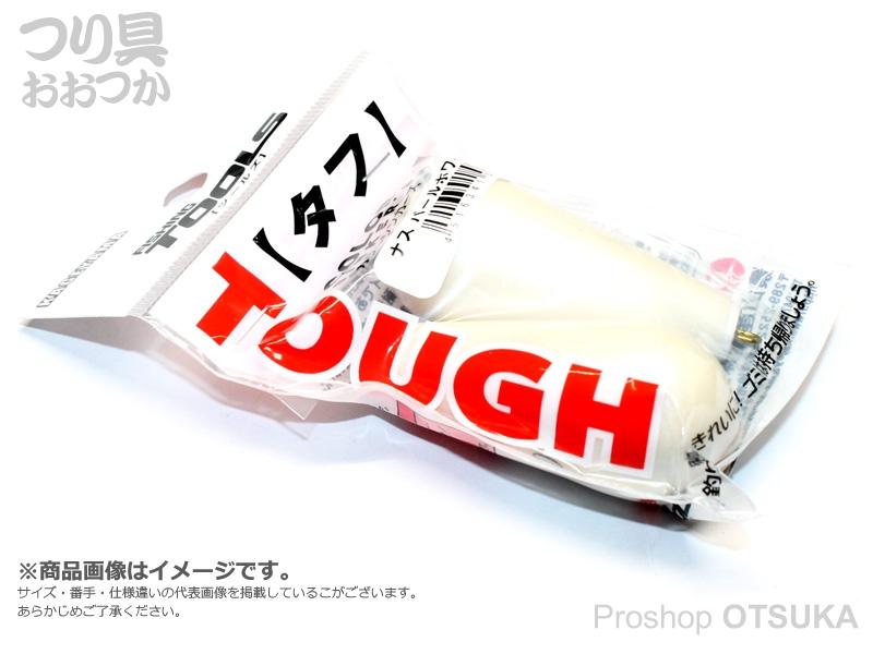 景山産業(株) ナス型 ナス型 40号 #パールホワイト