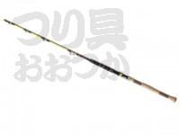 エイテック MPGプライムゾーン -  HM271  2.70m 錘負荷:30〜80号