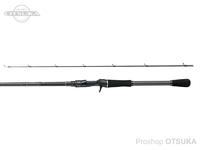 エイテック テイルウォーク フルレンジ - C83XH/CC  8.3ft 1/4ー3oz 10-25lb