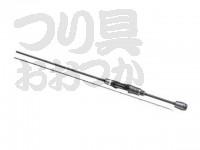 エイテック アジスト トルザイト - 64/SL - 6.4f  MAX PE0.4 MAX Wt 5g