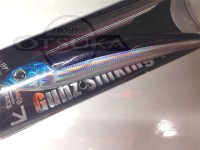 テイルウォーク ガンズ - シンキング140 KB 140mm 60g シンキング