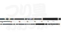 エイテック 輝 電気ブリ 270  2.70m 自重350g 錘負荷200-400号