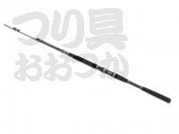 エイテック カミワザ -  302  錘負荷:50〜150号 自重:262g