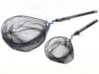 エイテック ランディングギア - ショート 330 ショートはネットの小さい方になります 標準全長3.3m 継数12本