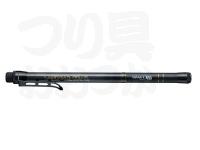 エイテック ランディングギア シャフトナノ - 350  3.50m 350g