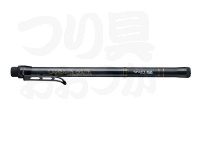 エイテック ランディングギア シャフトナノ - 500  5.00m 535g