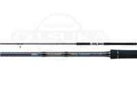エイテック クレイジーショアジグ - S902H  9.0f  MAX60g ドラグMAX5kg