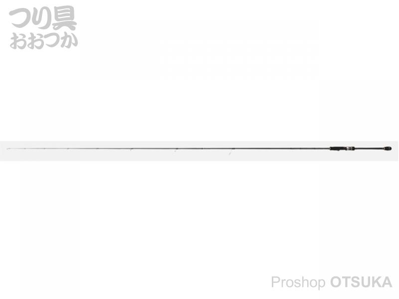 エイテック エギスト SSD 80ML 8.0ft エギmax 4.0号 ラインmax PE0.8