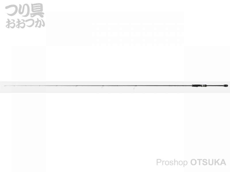 エイテック エギスト SSD 83ML 8.3ft エギmax 4.0号 ラインmax PE0.8