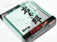 ダン 岩太郎 - 50m  0.4号