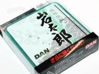 ダン 岩太郎 - 50m  0.8号