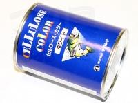 ナガシマ セルロース・カラー -  #ホワイト 容量500ml