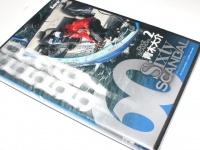 内外出版 青木大介 DVD - ディーズスキャンダル2  DVD140分