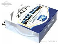 ラインシステム ザルツ ザルツ バスハード FC