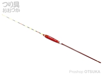 ラインシステム クルージャンウィンターバージョン2021 - WCG(チョーチングラスムク) 漆紅 # 1ボディー4cm足7.5cmトップ11cm