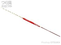 ラインシステム クルージャンウィンターバージョン2021 - WDT(段底PCムク) 漆紅 # 2ボディー9cm足7.0cmトップ12.5cm
