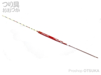 ラインシステム クルージャンウィンターバージョン2021 - WDT(段底PCムク) 漆紅 # 3ボディー10cm足7.5cmトップ13.5cm