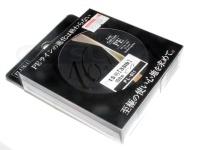ヤマカワ 16+1PE - PL-011 #ピンク 1.5号 150m