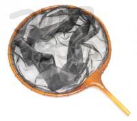 泡づけ本舗 合成玉枠 - 機械織網付 尺  サイズ尺