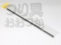 泡づけ本舗 カーボン浮子足 - 2.0  25cm×2.0