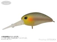 ティモン チビパニクラ - DR #静岡美人 25mm 1.4g フローティング