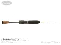 ティモン T-コネクション - コンフィー TCC-S62L - 6.2ft 1-4g 2-4lb