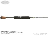 ティモン T-コネクション - コンフィー TCC-S510UL - 5.10ft 0.6-3g 2-4lb