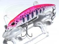 デュオ スピアヘッド - リュウキ70S #ピンクヤマメ 70mm 9.0g シンキング
