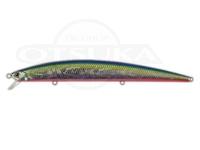 デュオ タイドミノー - 145SLD #キビナゴRB 145mm 20.5g フローティング