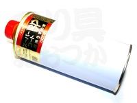 アクセル うすめ液 - スーパーコートBP 専用  内容量400ml