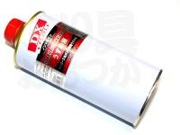 アクセル うすめ液 - セルロースセメントDX   内容量400ml