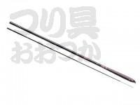 下野オリジナル CR八汐II - 硬調330