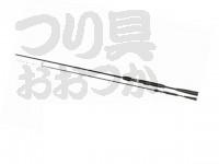 下野オリジナル 海流 -  桜鯛 2450 適合ラインPE0.6号〜1.2号 全長2.45m 重量130g 適合錘3〜10