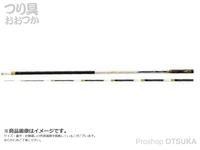 下野オリジナル メジャーブラッド ライトバージョン - 90MS  全長9.0m 自重227g
