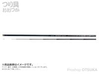 下野オリジナル NEB スピリット タイプRV - 85CW - 8.5m 228g