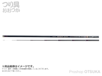 下野オリジナル NEB スピリット タイプRV - 90CW - 9.0m 233g